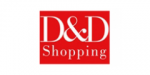 dd-shopping