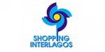 logo-shop-interlagos
