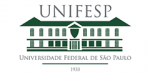 logo-unifesp