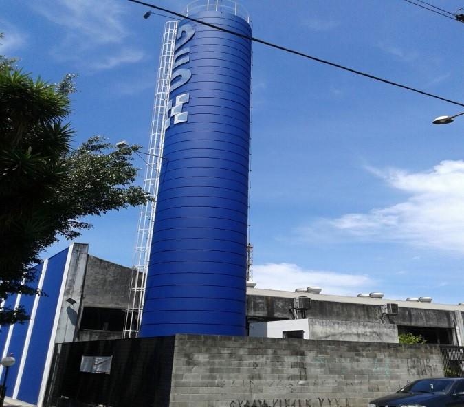 UNG Universidade - Itaquaquecetuba