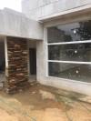 Casa-Boituva42.jpg